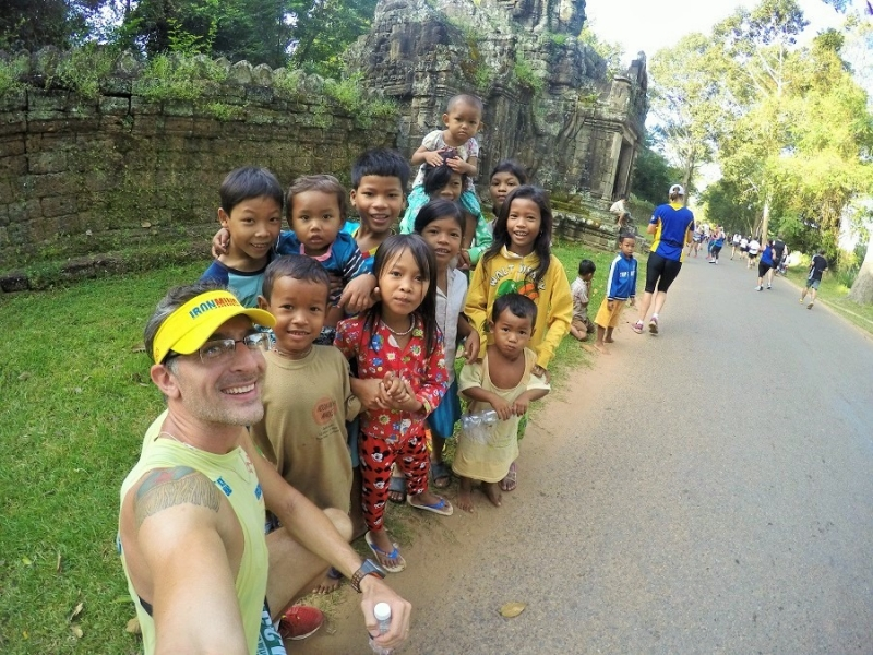 1 year travelling around the world cambodia.jpg