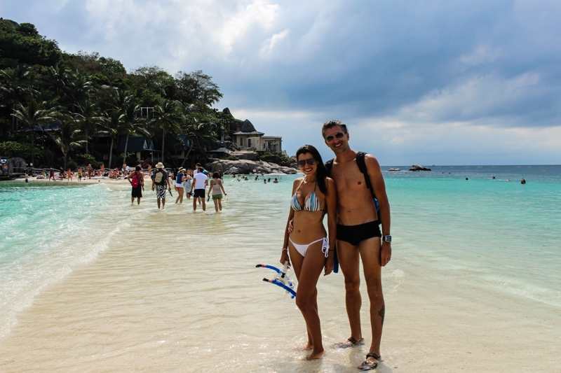 1 year travelling around the world koh tao.jpg