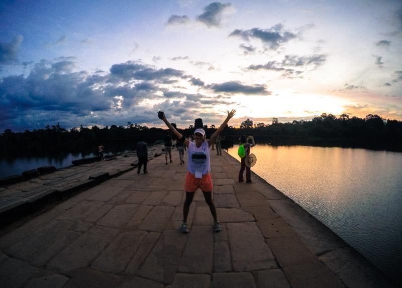 angkor wat half marathon (4 of 63)