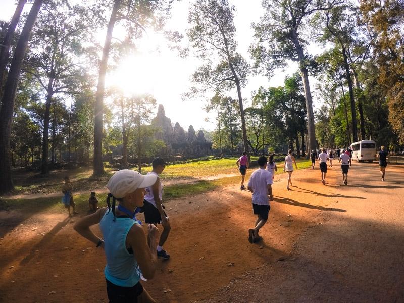 angkor wat half marathon (54 of 63)