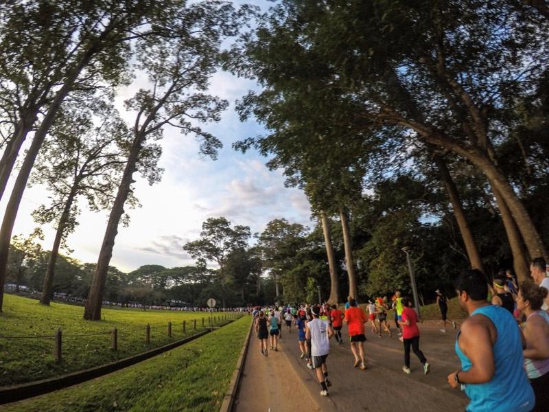 angkor wat half marathon (9 of 63)