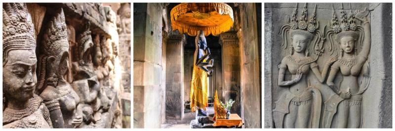 best way to visit angkor wat details 3