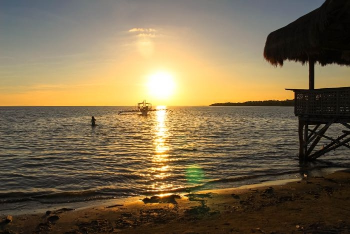 Bohol island in Philippines Sunset Loya 10.jpg