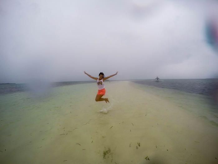 Bohol island in Philippines rain 9.jpg