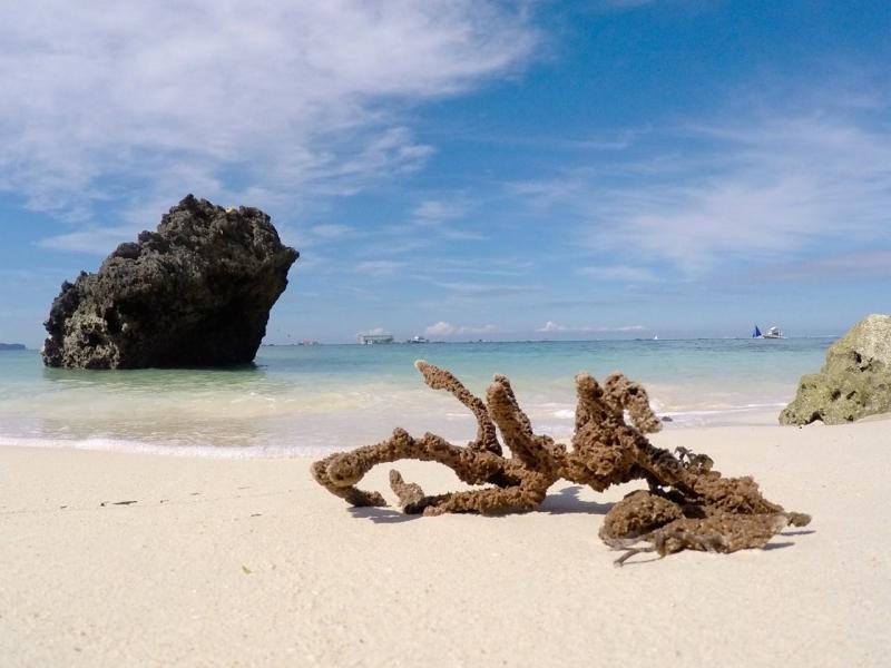 Boracay Philippines 11.jpg