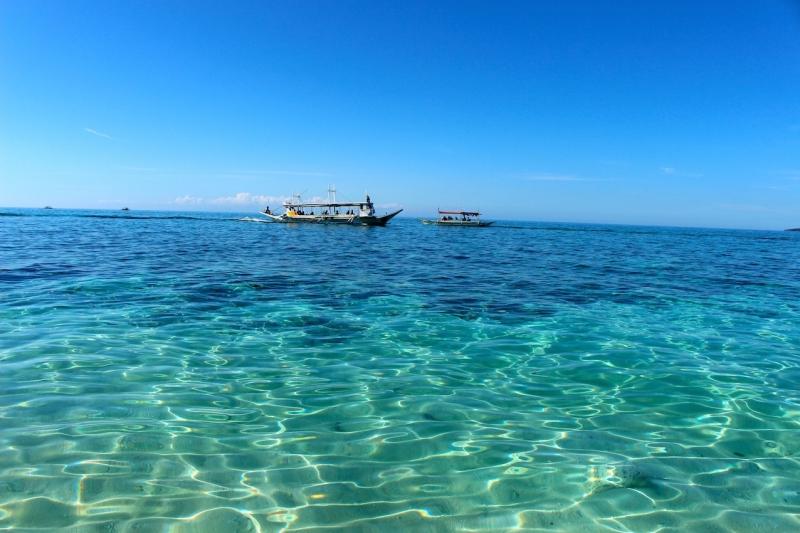 Boracay Philippines 13 14 e.JPG