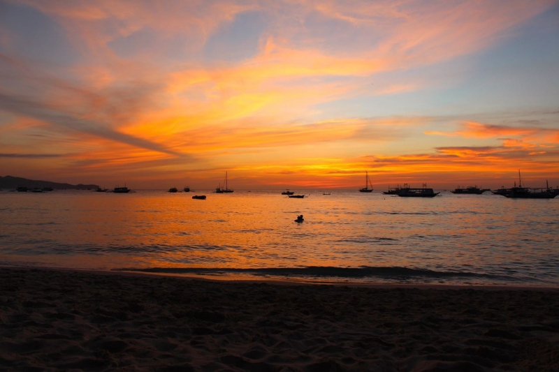 Boracay Philippines 16.jpg