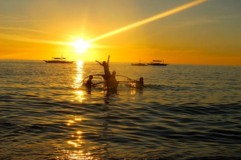 Boracay Philippines 26a.jpg
