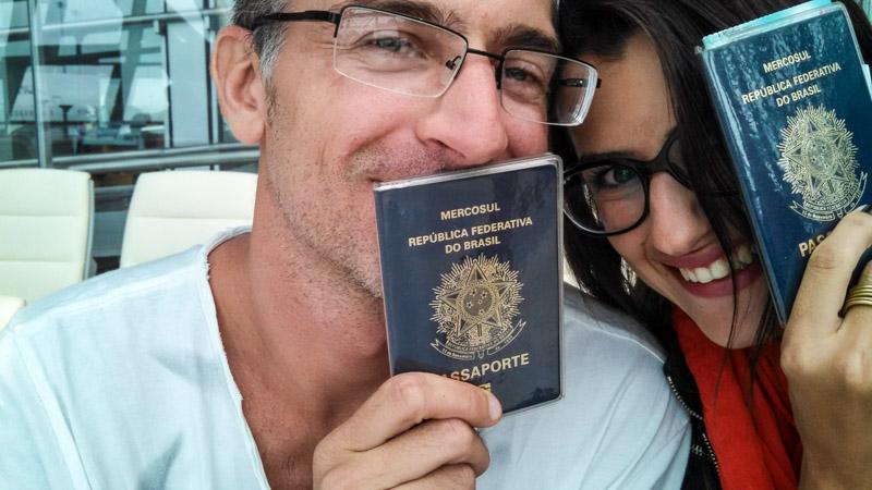 essential travel documents-1
