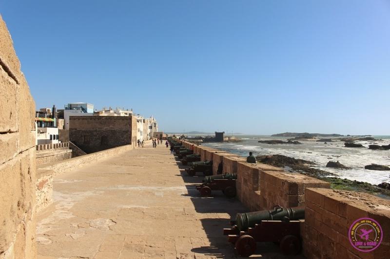 Essaouira Morocco 4