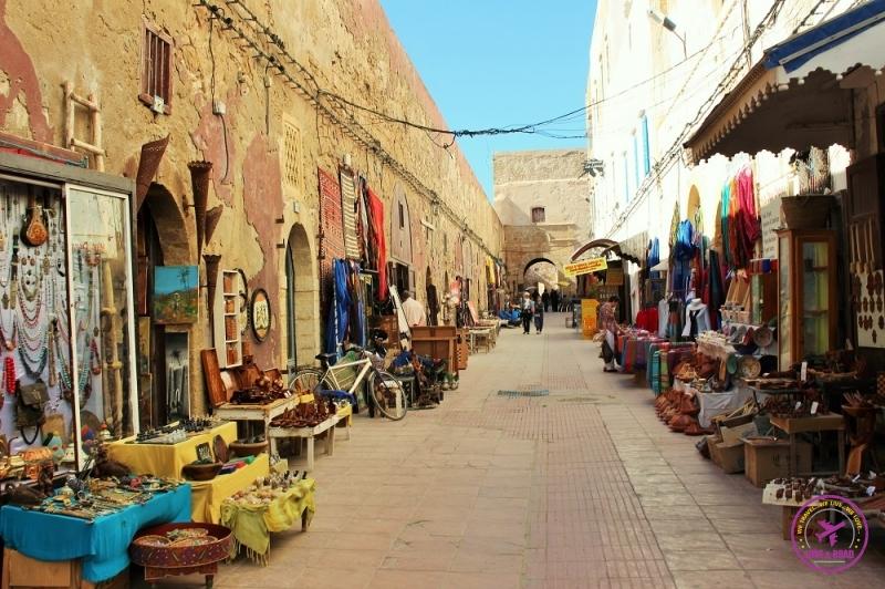 Essaouira Morocco 5