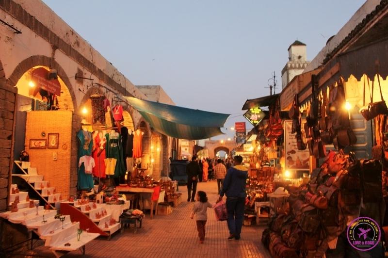 Essaouira Morocco 7