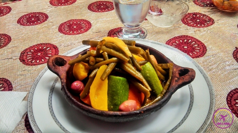 Fes,Morocco 11