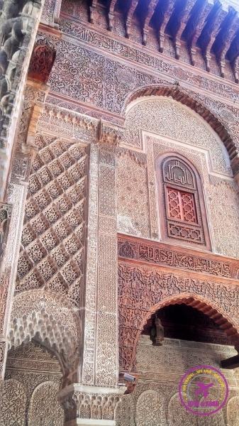Fes,Morocco 6