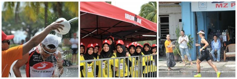 ironman langkawi runners