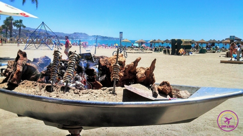 Things to do in Malaga 10