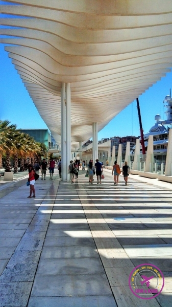 Things to do in Malaga 12
