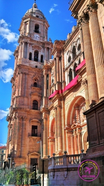 Things to do in Malaga 6 (1)