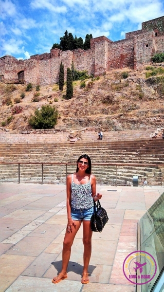 Things to do in Malaga 7a