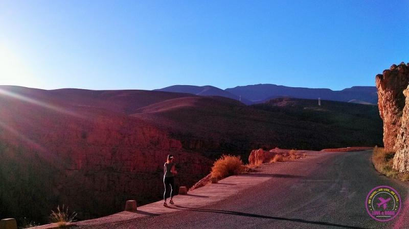 Moroccan tour 12
