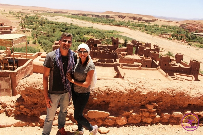 Moroccan tour 6 (2)
