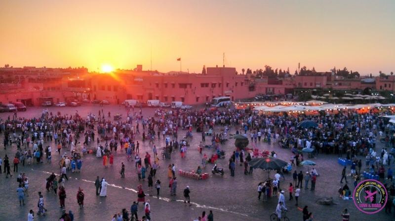 secrets of marrakech 11
