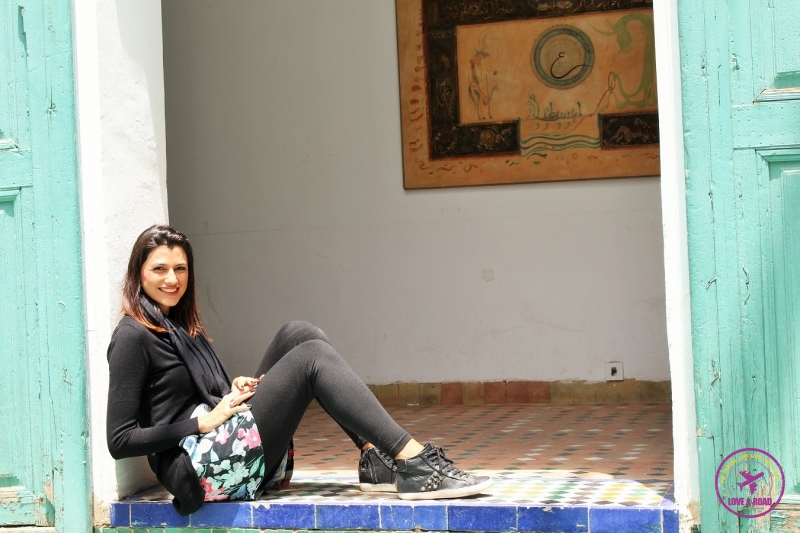 secrets of marrakech 5