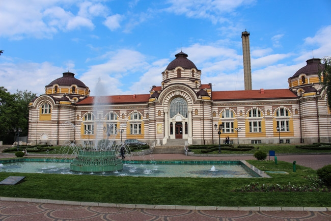 top things to do in sofia bath 1 -8