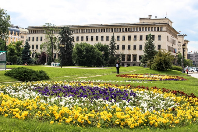 top things to do in sofia flowers 3-2