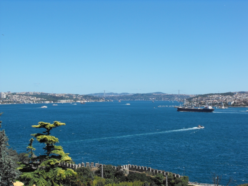 what to do in istanbul 12
