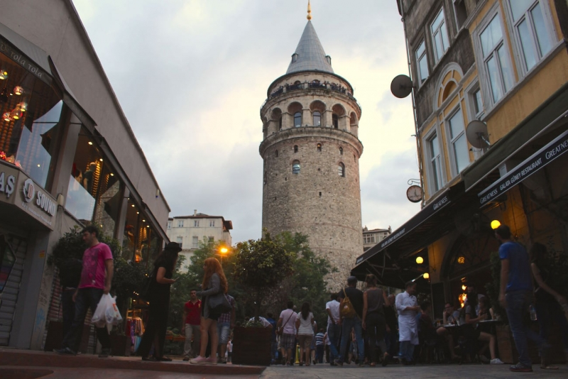 what to do in istanbul 20b