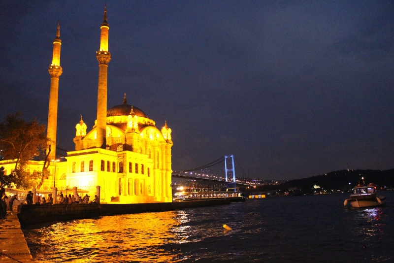 what to do in istanbul 22d