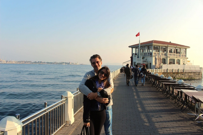 what to do in istanbul 24