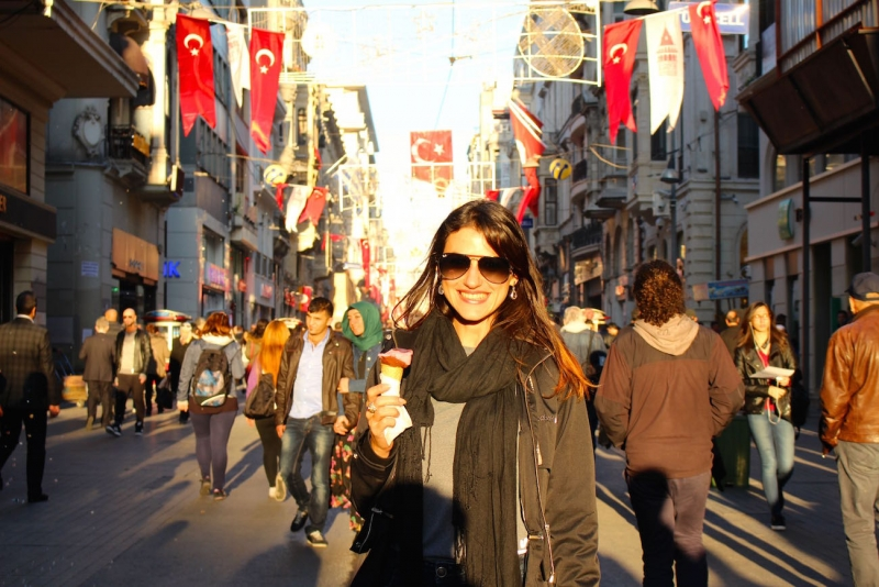 what to do in istanbul 4a
