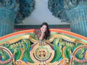 Living in Chiang Mai (7 of 1)
