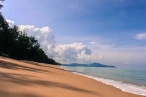 What to do in Phuket Island - Thailand
