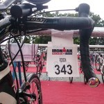 Ironman Malaysia » Langkawi is stunning and tough!