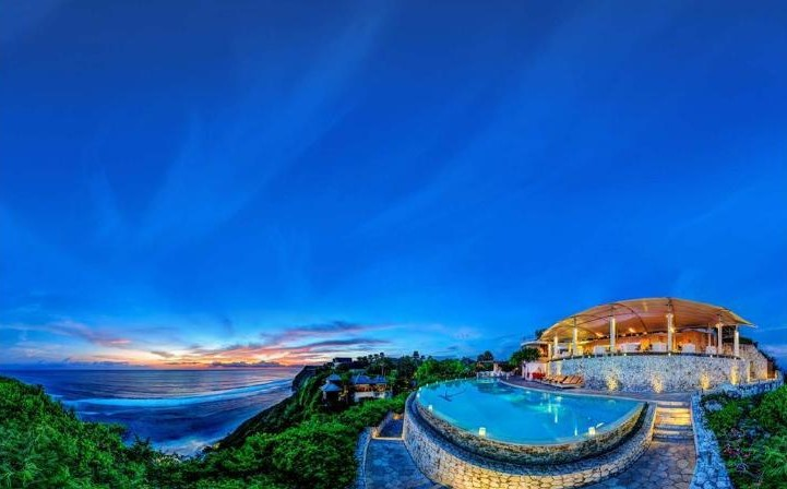 source from : http://www.traveloka.com/hotel/indonesia/karma-kandara-161688