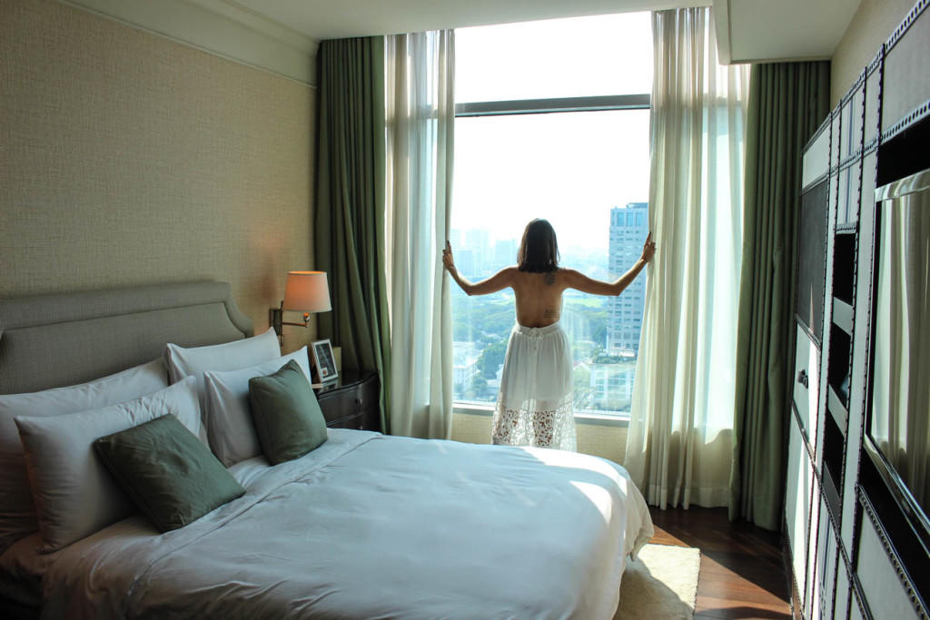 Best Hotels For Your Thailand Honeymoon A Romantic Guide Love Road