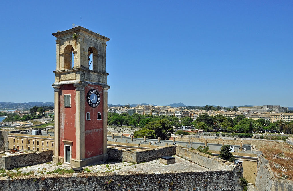 1280px-corfu_old_fortress_r15