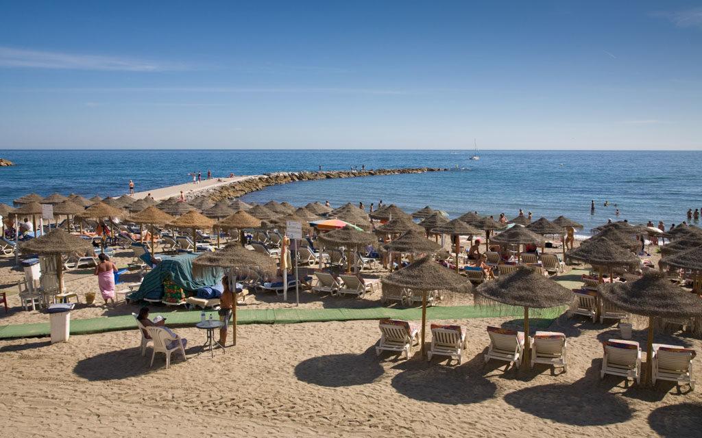 marbella_beach_costa_del_sol_spain_-_sept_2008