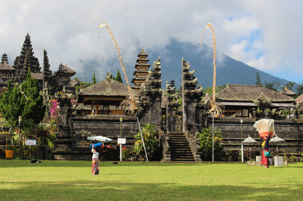 Things to do in Bali-18