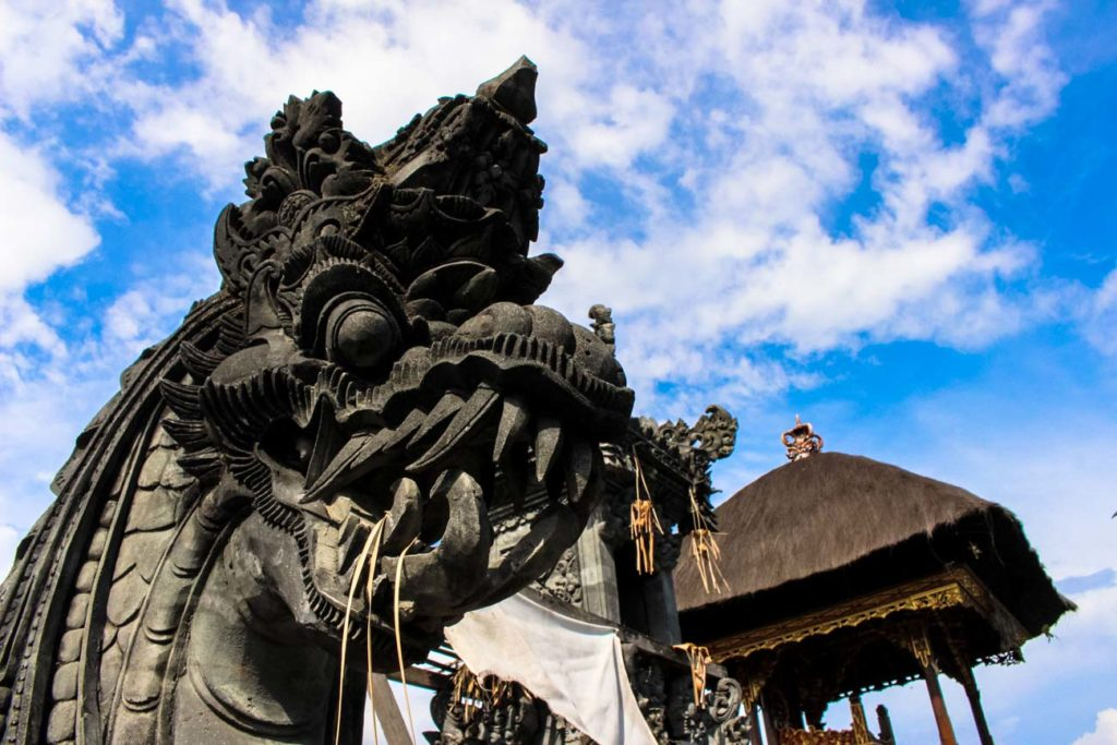 Amazing Things to do in Bali, tourist attractions, places to visit and unique experiences.