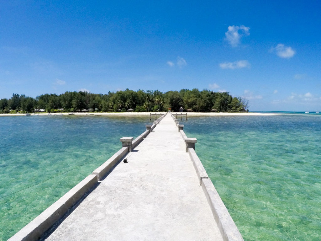 Welcome to Paradise! Our Mini Guide to The Best of Wakatobi Islands in Indonesia.