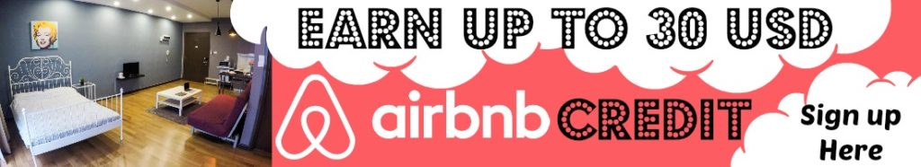 banner-airbnb-credit-en