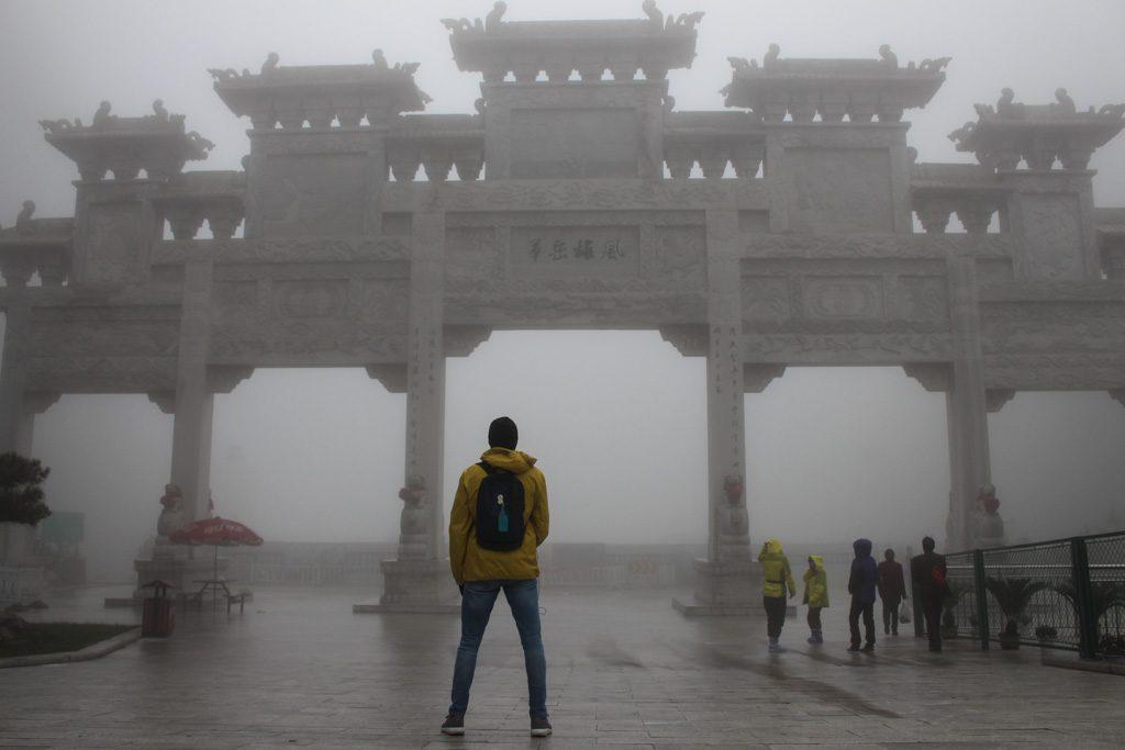 10 Super Dicas do que fazer em Xi'an na China