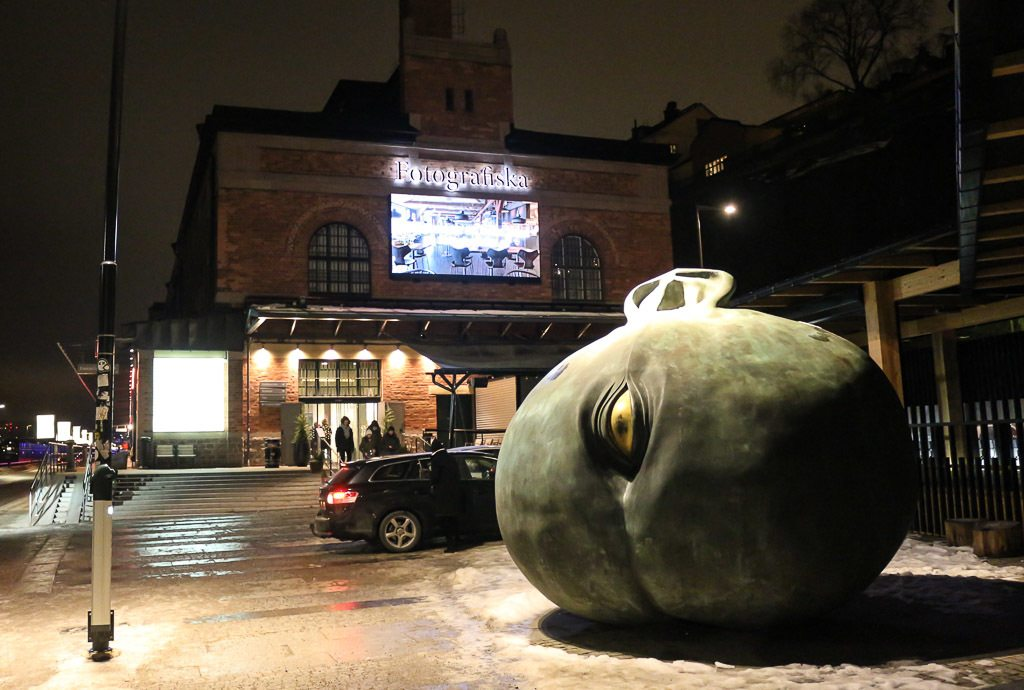 What To Do In Stockholm In Winter Best Attractions And