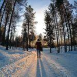O Que Fazer em Rovaniemi – Terra do Papai Noel e da Aurora Boreal