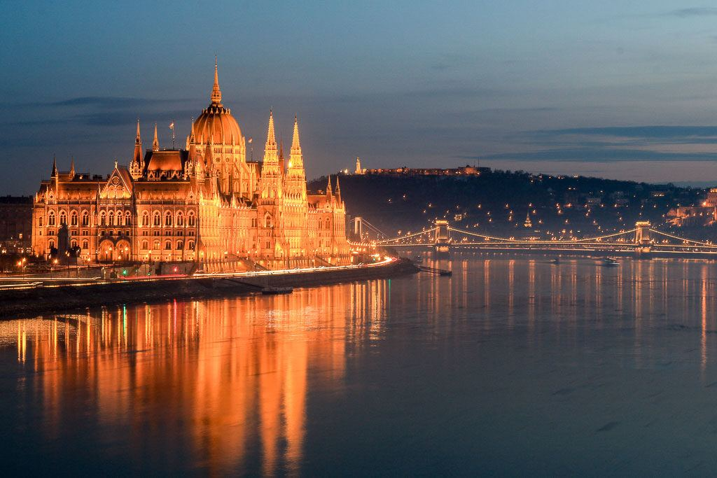Budapest is a big and interesting city. If you plan your itinerary well you can do a lot in 3 days in Budapest, Hungary.