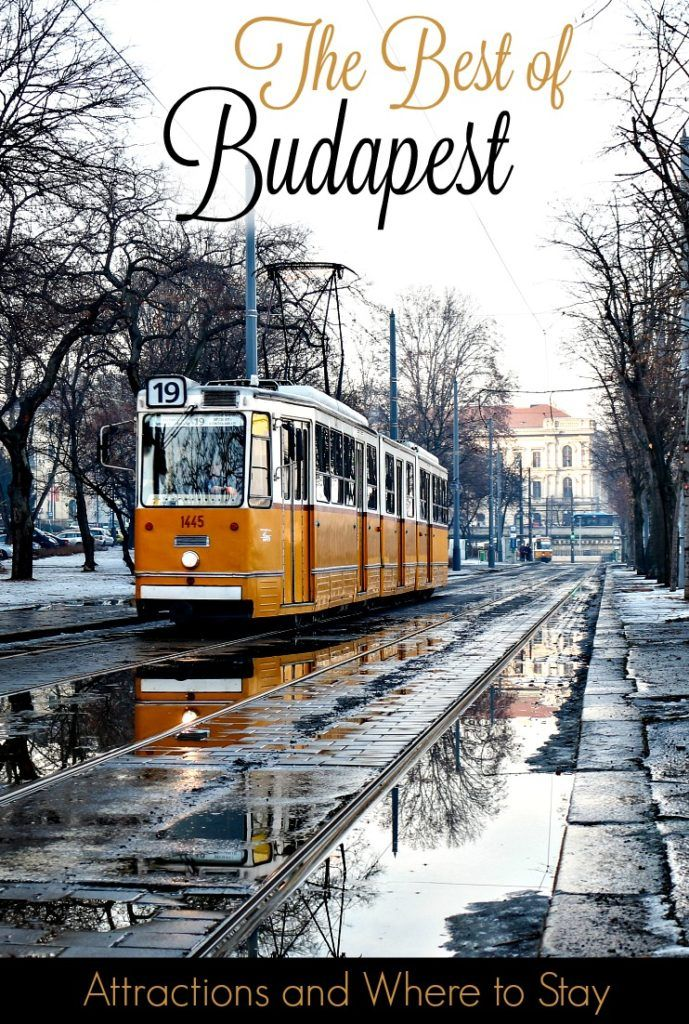 All you need to plan a trip to Budapest. Where to stay and what to do in 3 days in Budapest. History, baths, food and hidden places. How to make the most of your time in Hungary's capital any time of the year.